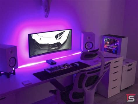 bedroom interior design is one of the most important in our homescheck those ideas for diy hanging bedroom bedshard to believe but pc vs consoles why gaming on a pc is still better than