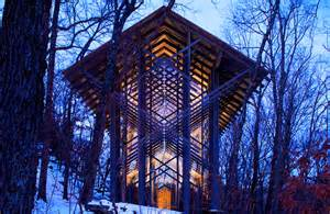 frank lloyd wright home interiors breathtaking thorncrown chapel is one of america s