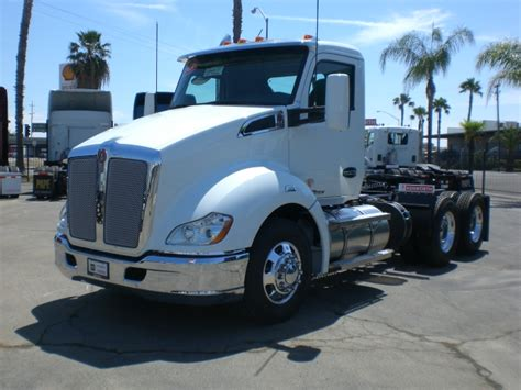 new kenworth price new 2018 kenworth t680 for sale in fresno ca papé