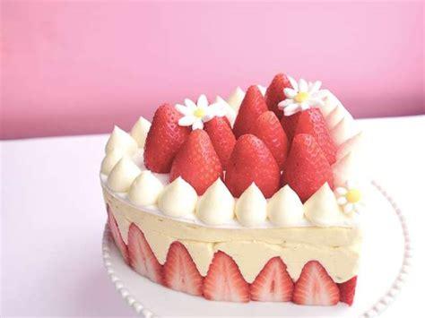 une mousseline en cuisine recettes de fraisier et mousseline