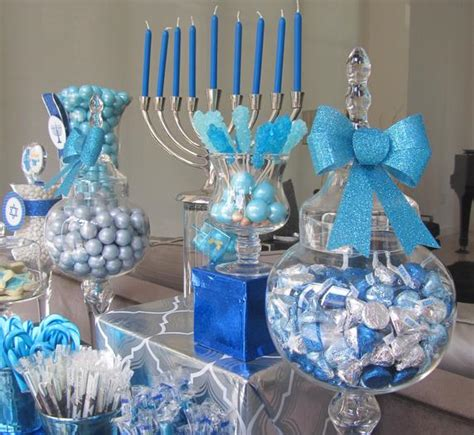 Party Simplicity Blue And Silver Hanukkah Celebrations. Rooms To Go Furniture Sale. Rooms In Santa Barbara Ca. Decor Curtains. Decorative Frames. World Map Wall Decor. Country Dining Room Sets. King Size Bed Room Sets. Glass Top Dining Room Tables