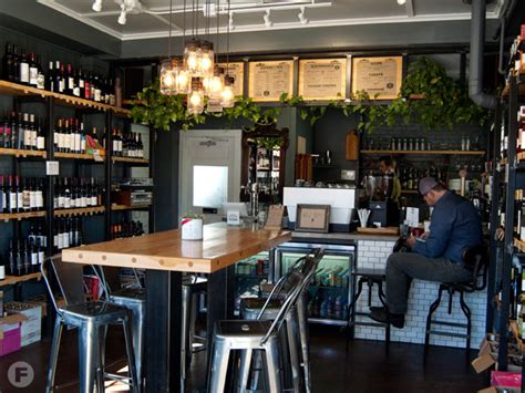 Mobile ordering just got easier. Cherry Picker Package + Fare to Host Rosé Day on June 4   Springfield   feastmagazine.com