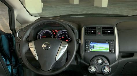 nissan tiida interior nissan note 2014 interior wallpaper 1280x720 20182