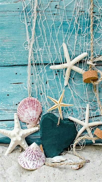 Zedge Wallpapers Summer Ocean Sea Beach Phone