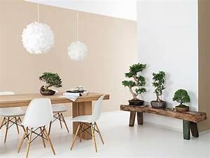 Kleine Räume Gestalten : l sungen f r kleine r ume ~ Michelbontemps.com Haus und Dekorationen