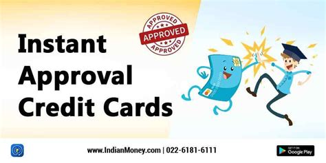 The shopping cart trick is an easy way to get approved for a credit card with no hard inquiry. Instant Approval Credit Cards (With images)   Instant approval credit cards, Credit card, Cards