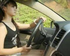 10 best Car insurance free online quotes images on