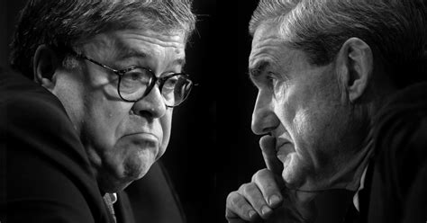 opinion lowering  barr   york times
