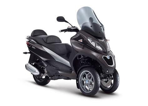Modification Piaggio Mp3 Business by Piaggio Mp3 500 Sport Abs
