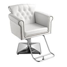 1000 ideas about salon chairs on styling