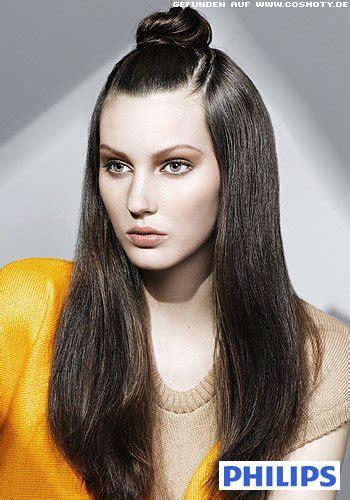 frisuren mit glatten haaren frisuren mit offenen glatten haaren yskgjt