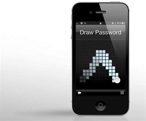iphone custom gestures aplikasi cydia terbaik terbaru 2014 iphonesiaid