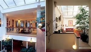 site de decoration interieur maison design bahbecom With site de decoration interieur