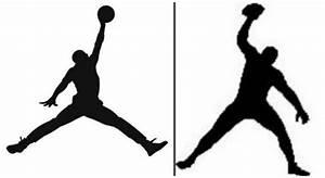 Nike Says Rob Gronkowski Logo Is Too Similar To Michael