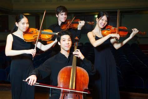 concours international de musique de chambre de lyon palmarès du 6ème concours international de musique de