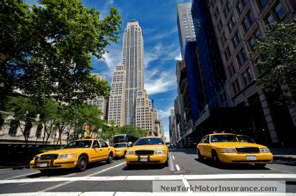 Auto insurance in nyc, ny (the complete guide). New York Auto Insurance Laws and Requirements - Insurance ...