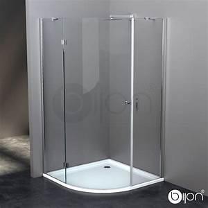 Duschkabine Glas Reinigen Kalk : dusche glaswand perfect glaswand dusche walk in ~ Lizthompson.info Haus und Dekorationen