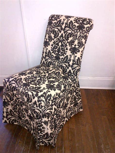 custom slipcovers parsons chairs custom slipcovers potato skins slipcovers toronto