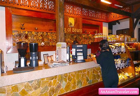 Su etsy trovi 19 buy coffee beans in vendita, e costano in media € 14,22. Tagaytay Getaway: Bag of Beans - An Asian Traveler