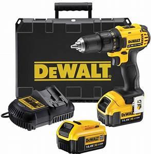 Dewalt 12v Akkuschrauber : dewalt s 14 4v li ion cordless tools but you can t have one ~ Articles-book.com Haus und Dekorationen