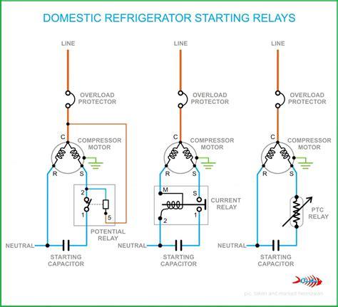 repair usb wiring diagram usb wiring diagram