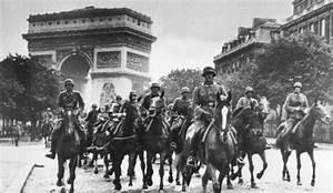 My View by Silvio Canto, Jr.: World War II # 4: Hitler's ...