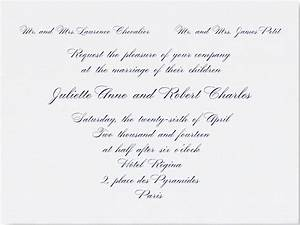 wedding invitation card email format new wedding With wedding invitation card format for office colleagues