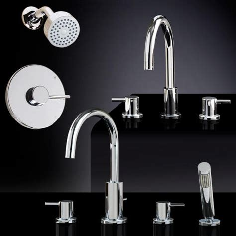 anti scald device for sink anti scald sink faucet