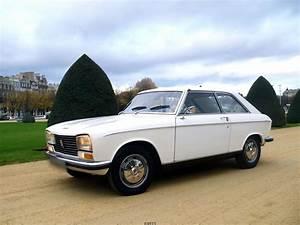 Peugeot Classic : peugeot 304 cars classic french coupe wallpaper ~ Melissatoandfro.com Idées de Décoration
