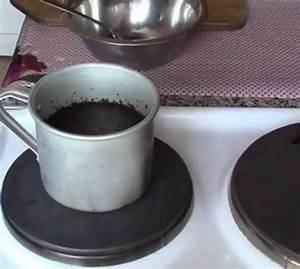 Рецепт корица с медом для потенции рецепт