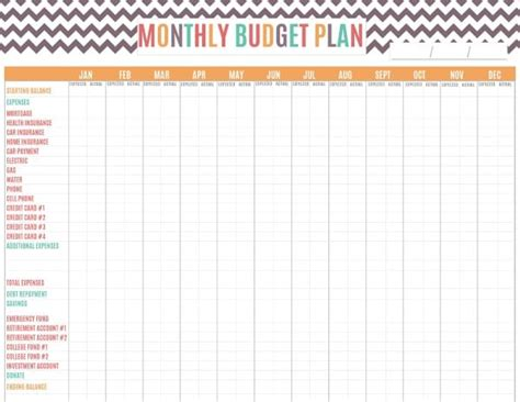 Free Printable Budget Planner By Month Thank You For Your Business Letter Template Letters After Interview The Thesis Of A Cause And Effect Essay Job Offer Sample Objective On Resume Resignation Note Cards Size