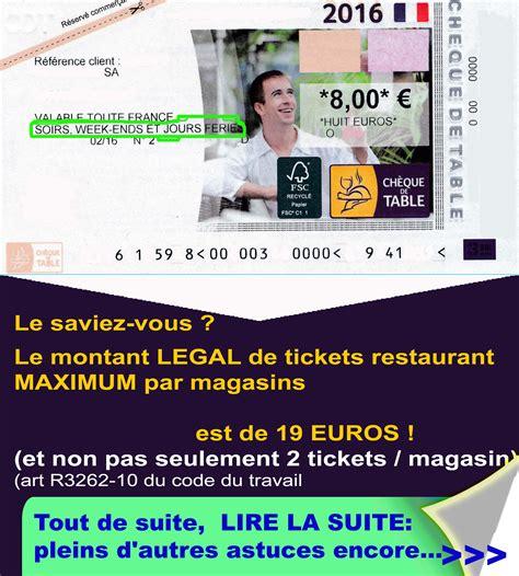 Carte Restaurant Sodexo Ou Utiliser by Cheques Dejeuner Ticket Restaurant Resto Carrefour