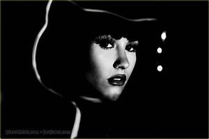 Demi Lovato: Tyler Shields Photo Shoot! - Demi Lovato ...