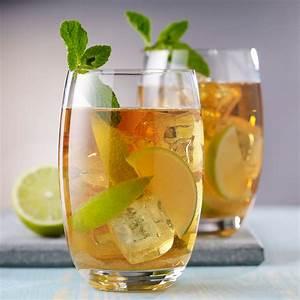Limes Berechnen Erklärung : rezept f r lime oakheart limonade kaufland ~ Themetempest.com Abrechnung