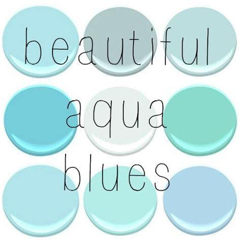 best 25 aqua kitchen ideas on