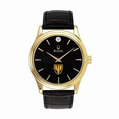 Wrist Analog Bulova Ladies Corporate Watches Tfx