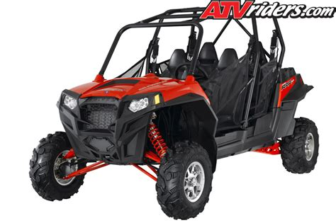 2012 polaris ranger rzr sport sxs utv model line up rzr 570 800 rzr s rzr xp 900 rzr xp 4