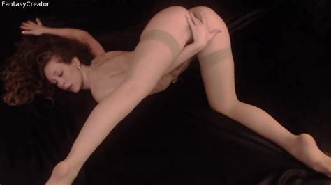 Weapons Of Mass Seduction Sex Strip Music Video Mfc