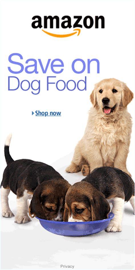 pet supplies pet supplies amazon