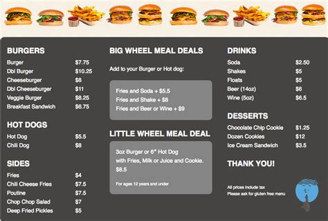 Big Wheel Burger Goes Big For The Gluten Free! Build Your Own Brick Fire Pit Gas Bowl Pinterest Outdoor Pits Designs Stone Propane Fireplace Costco Screen Covers 60000 Btu Contemporary
