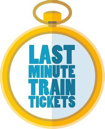 cheap  minute train  crosscountry