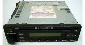 2000 Fm Radio Cd