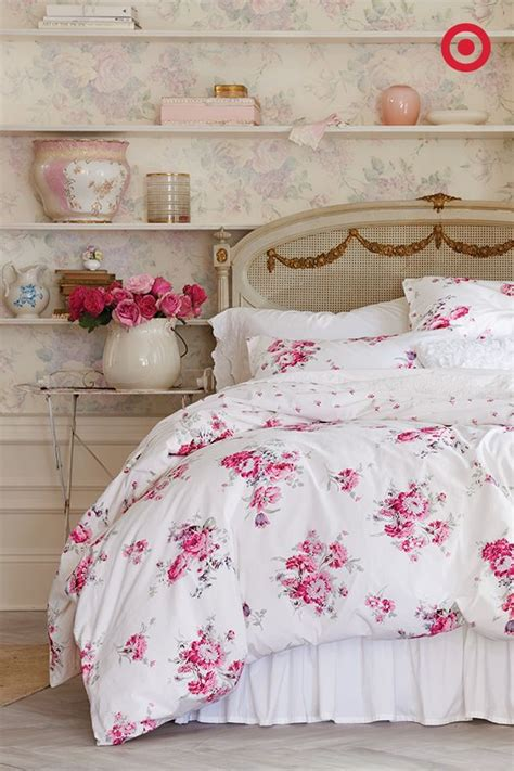 simply shabby chic sunbleached floral comforter set 1328 best rachel ashwell shabby chic couture images on pinterest shabby chic decor shabby