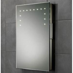 battery powered led bathroom mirrors With led bathroom mirrors battery powered