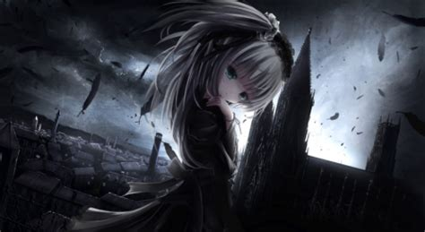 Lonely Anime Wallpaper - lonely other anime background wallpapers on