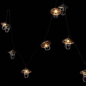 Led Lichterkette Solar : thomas philipps onlineshop led solar lichterkette metall laternen ~ Eleganceandgraceweddings.com Haus und Dekorationen