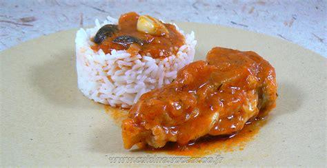 une cuisine pour voozenoo queue de lotte à la provençale une cuisine pour voozenoo