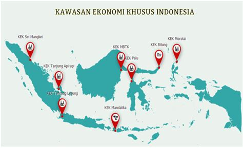 perkembangan kek  indonesia  citizen journalism