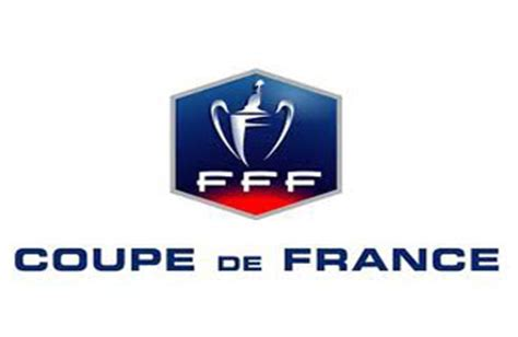 The tabs on top of page let use soccer item in the main navigation to browse through other soccer leagues and to find more competitions from france category, including history. Coupe de France Tickets 2018/19 Season   Football Ticket Net