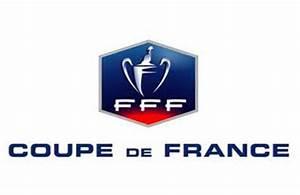 Avranches Coupe De France : coupe de france tickets 2017 2018 season football ticket net ~ Dailycaller-alerts.com Idées de Décoration